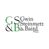 Gwin, Steinmetz & Baird, PLLC