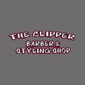 The Clipper Barber & Styling Shop