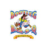 Bootleg Bar-B-Q