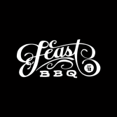 Feast BBQ