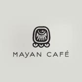 Mayan Café