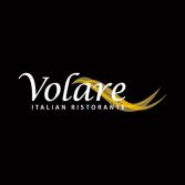 Volare Italian Risorante