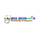 See Spot Grooming & Daycare