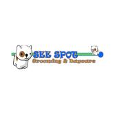 See Spot - Lime Kiln