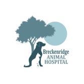 Breckenridge Animal Hospital