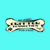 Critter Connection - Shephersdville
