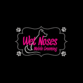 Wet Noses Mobile Grooming