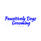 Pawsitively Dogs Grooming