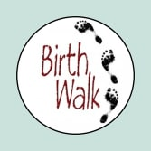 Birth Walk