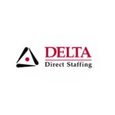 Delta Direct Staffing