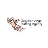 Guardian Angel Staffing Agency, Inc.