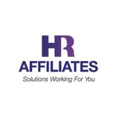HR Affiliates