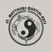 St. Matthews Martial Arts