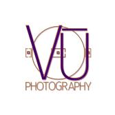 VU Photography