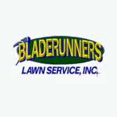 Bladerunners Lawn Service Inc.