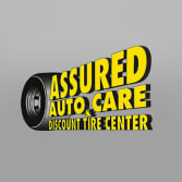 Assured Auto Care