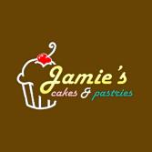 Jamie's Cakes and Pastries