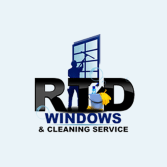 RTD Window Cleaning Service, LLC