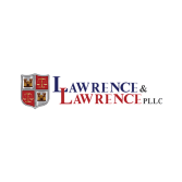 Lawrence & Lawrence, PLLC