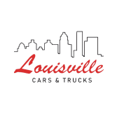 Louisville Cars and Trucks