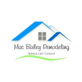 Mac Bailey Remodeling