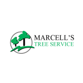 Marcells Tree Service
