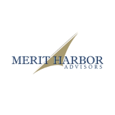 Merit Harbor Advisors