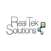 Real Tek Solutions