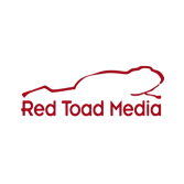 Red Toad Media