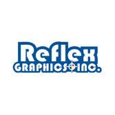 Reflex Graphics