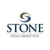 Stone Legal Group, PLLC
