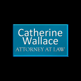 Cathy Wallace, Attorney at Law