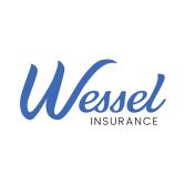 Wessel Insurance Agency