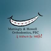 Mattingly & Howell Orthodontics, PSC