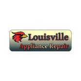 Louisville Appliance Repair
