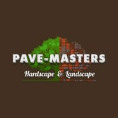 Pave-Masters