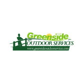 Greenside Outdoor Services