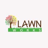 Lawn Works