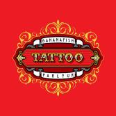 Bananafish Tattoo Parlour