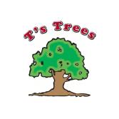 T's Trees