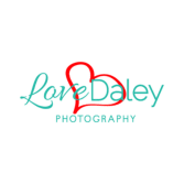 Love Daley Photography