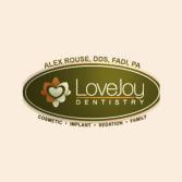 Lovejoy Dentistry