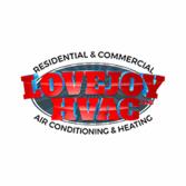 LoveJoy HVAC
