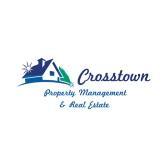 Crosstown Property Manangement & Real Estate