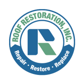 Roof Restoration Inc.
