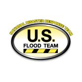 U. S. Flood Team