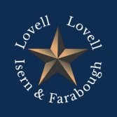 Lovell, Lovell, Isern & Farabough