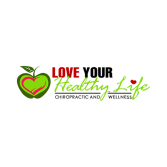 Love Your Healthy Life