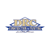 DRC Construction & Painting