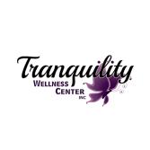 Tranquility Yoga